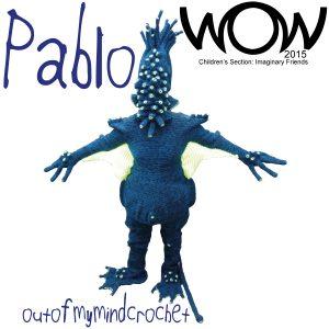 Pablo_OOmMC