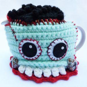 tea-cozy_frankie