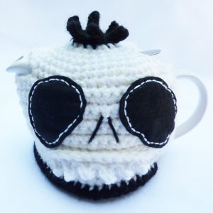 tea-cozy_voodooo
