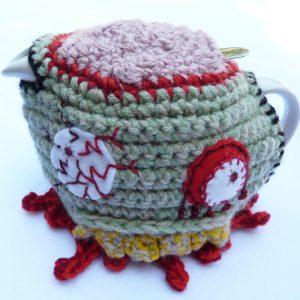 tea-cozy_zombie